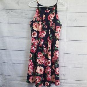 5 for 20$ super cute dress